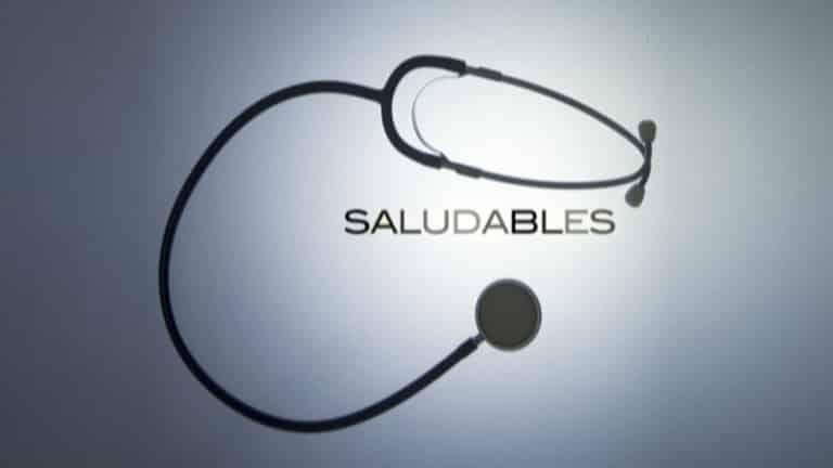 100% Salud - víctor|merino