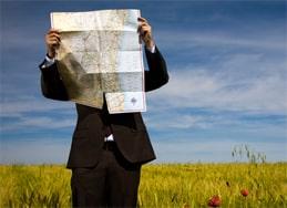 plan de marketing online - víctor merino