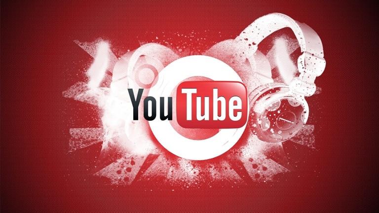 8 tendencias para seguir en videomarketing