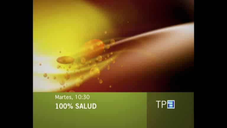 100% Salud TPA