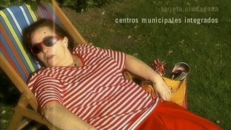 Tarjeta ciudadana Gijón
