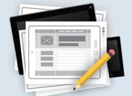 Diseño de páginas web - victor|merino _ video|marketing online