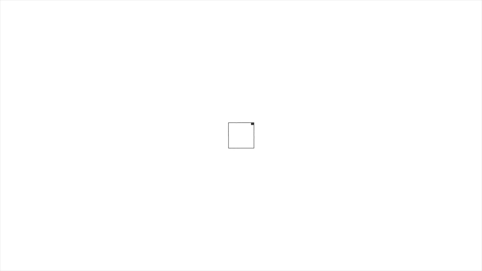 logo opener - video - víctor merino _ video marketing online