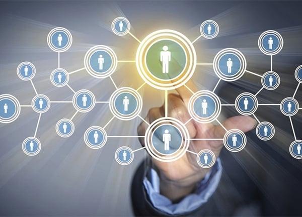 El contrato social digital