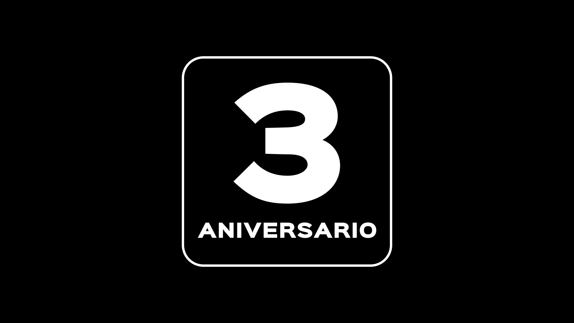 3 aniversario Ópera Café Oviedo - video - víctor merino _ video marketing online