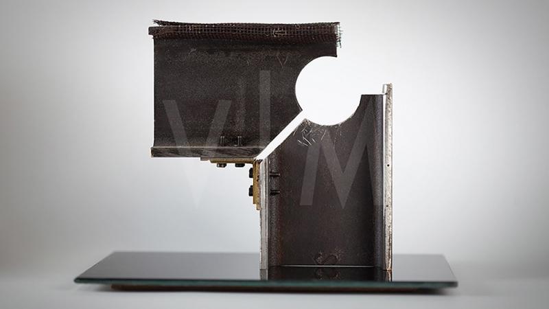 fotografías esculturas enrique cifuentes - víctor merino | vídeo marketing online