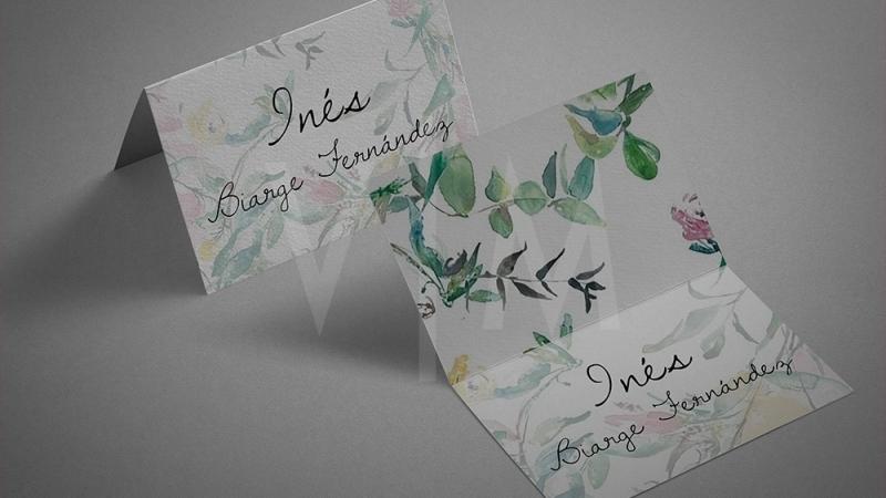 seating boda · rita by ju - víctor merino | vídeo marketing online