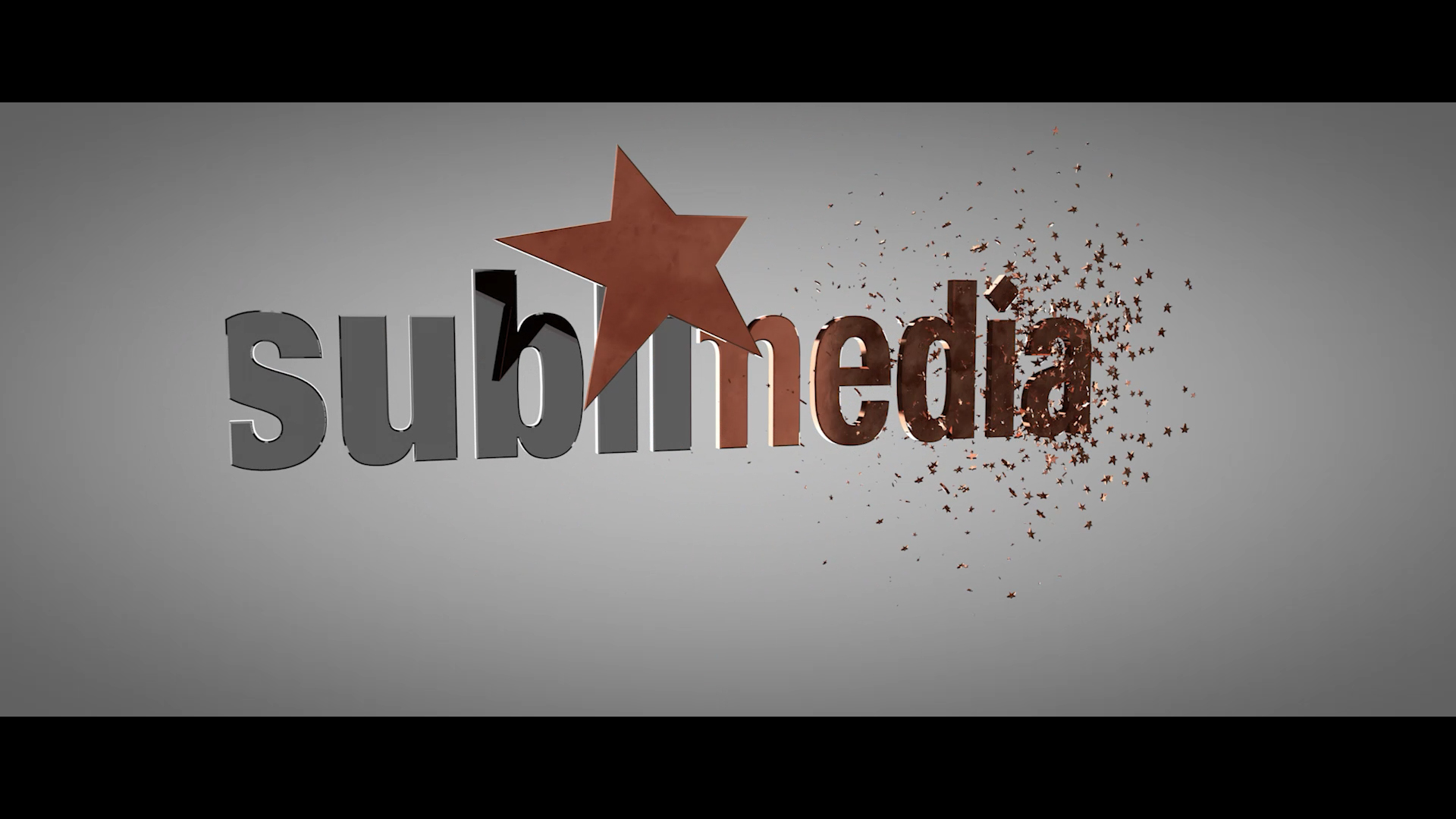 indicativo sublimedia
